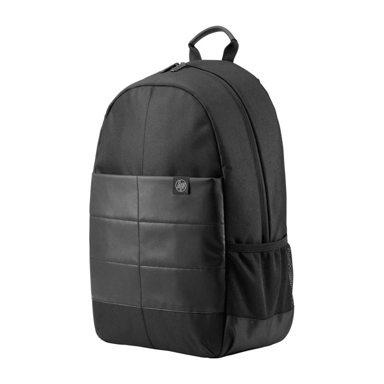 "HP Classic Notebook Backpack 14.0""-15.6"" 1FK05AA"