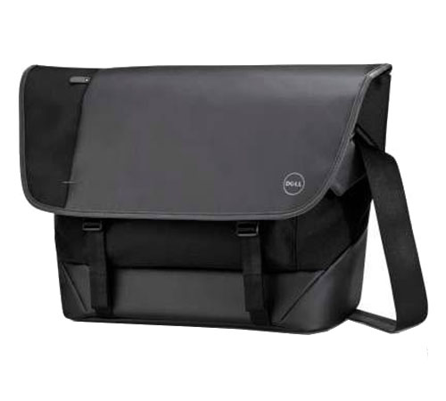 "Dell Premier Messenger Carrying Notebook Case 14.0""-15.6"" + Tablet Case 005G6 (460-BBNG)"