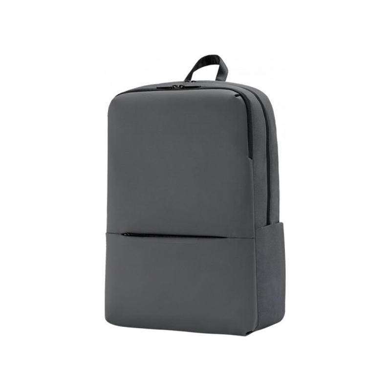 "Xiaomi Business Backpack 2 Dark Gray για Notebook 14""-15.6"" + Tablet"