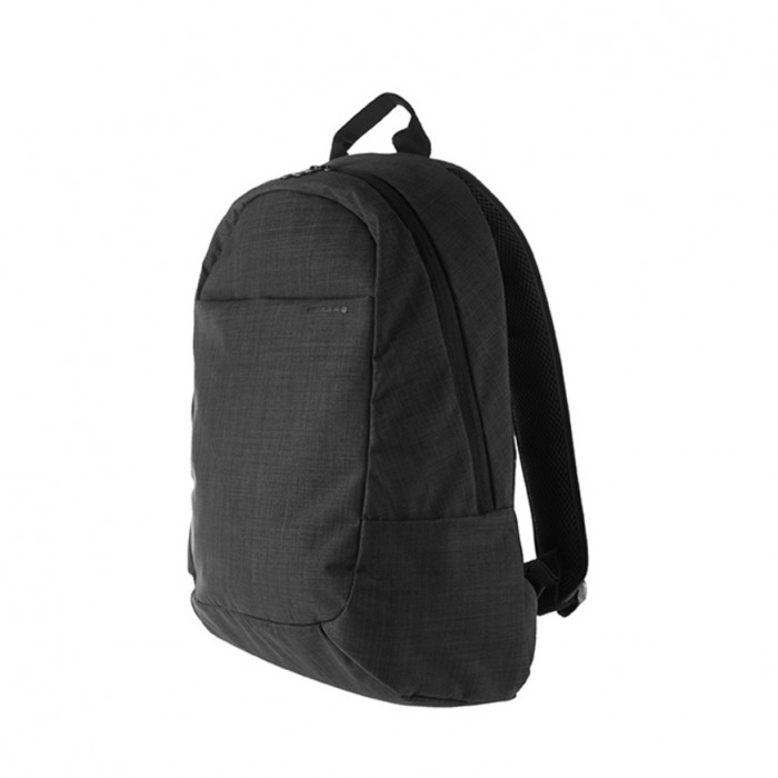 "Tucano Rapido Black (BKRAP-BK) Notebook/Ultrabook έως 15.6"" & Tablet Backpack 
