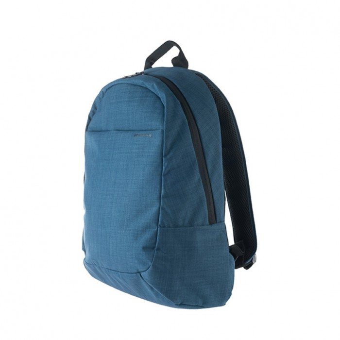 "Tucano Rapido Blue (BKRAP-B) Notebook/Ultrabook έως 15.6"" & Tablet Backpack 