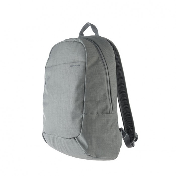 "Tucano Rapido Grey (BKRAP-G) Notebook/Ultrabook έως 15.6"" & Tablet Backpack 