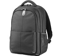 "HP Professional Notebook Backpack 14.0""-15.6"" + Tablet Case H4J93AA"
