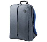 "HP Value Notebook Backpack 14.0""-15.6"" K0B39AA"