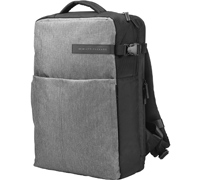 "HP Signature Notebook Backpack 14.0""-15.6"" + Tablet Case L6V66AA"