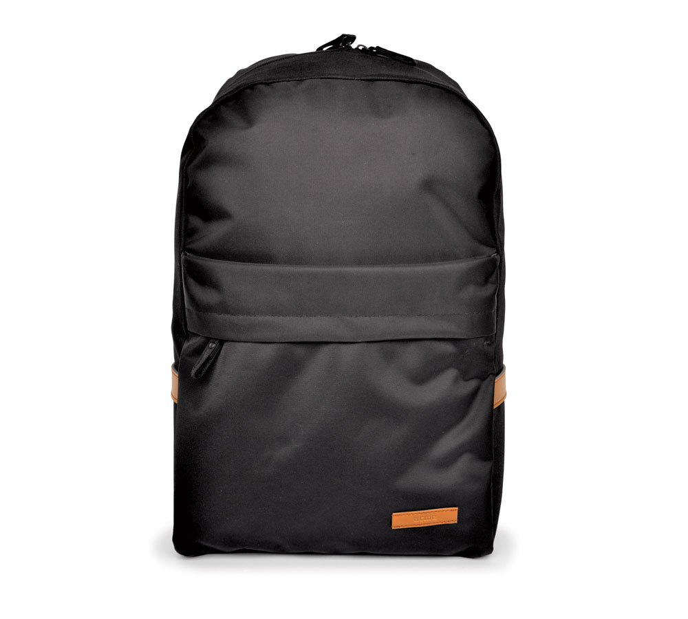 "ACME Casual Notebook Backpack 14.0""-15.6"" + Tablet Case έως 10.1"""