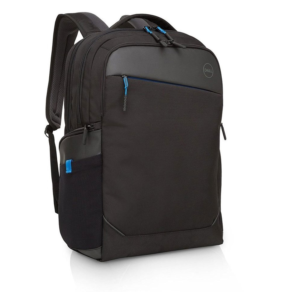 "Dell Professional 15 Notebook Backpack 14""-15.6"" + Tablet Case 9FT9H (460-BCFH)"