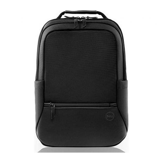 "Dell Premier Backpack 15 Carrying Notebook Case 14.0""-15.6"" + Tablet Case R9NHY (460-BCQK)"