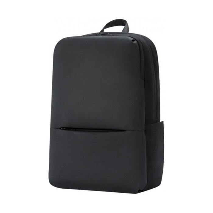 "Xiaomi Business Backpack 2 Black για Notebook 14""-15.6"" + Tablet"