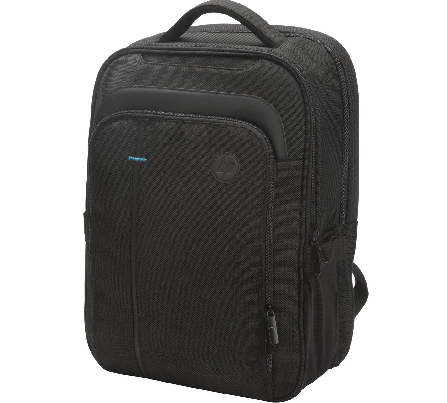 "HP SMB Legend Notebook Backpack 14.0""-15.6"" + Tablet Case T0F84AA"