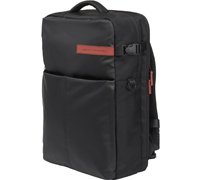 "HP Omen Gaming Notebook Backpack 15.6""-17.3"" + Tablet Case K5Q03AA"