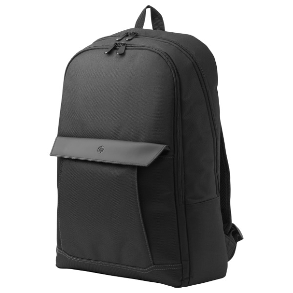 "HP Prelude Notebook Backpack 15.6""-17.3"" K7H13AA"
