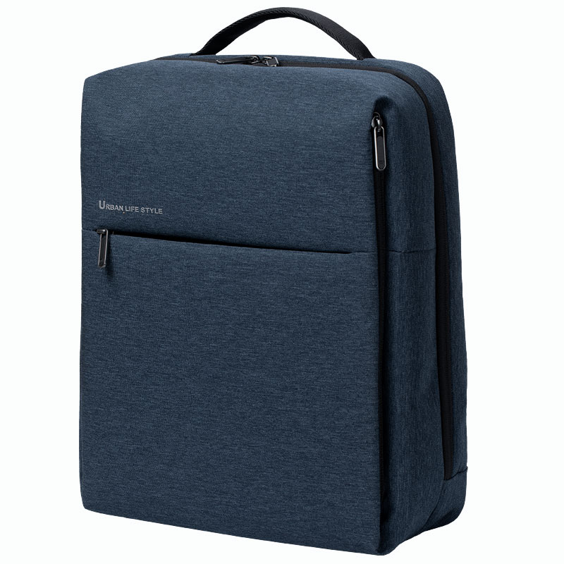 "Xiaomi City Backpack 2 Blue για Notebook 14""-15.6"" + Tablet"