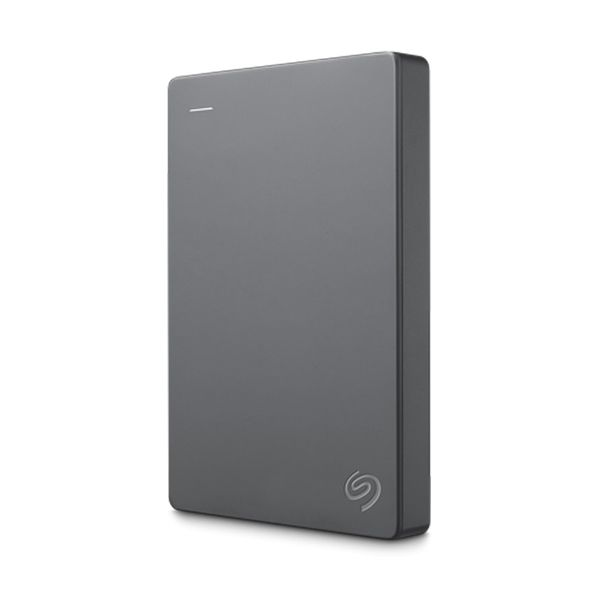 Seagate Basic Portable Drive 2TB 2.5″ USB 3.0 Black (STJL2000400)
