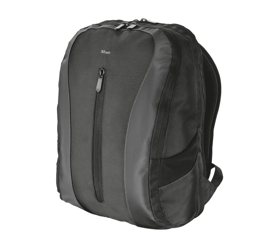 "Trust 20564 Modena Notebook & Tablet Backpack 14.0""-16.0"" 