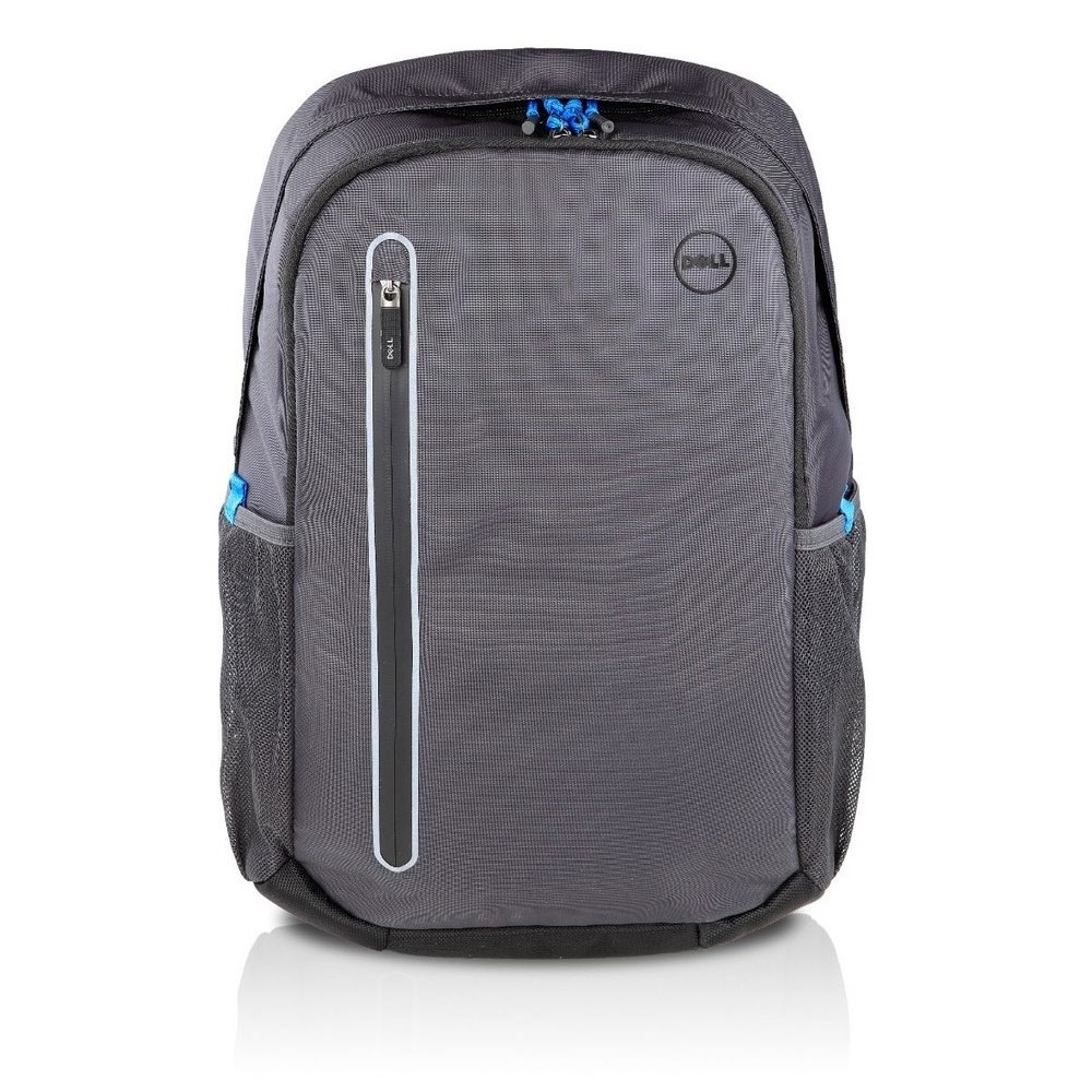 "Dell Urban Notebook Backpack 14""-15.6"" & Tablet Case TYK0J (460-BCBC)"