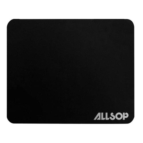 Allsop Mousepad Laser Optic (1 τεμ) (5099606063415)