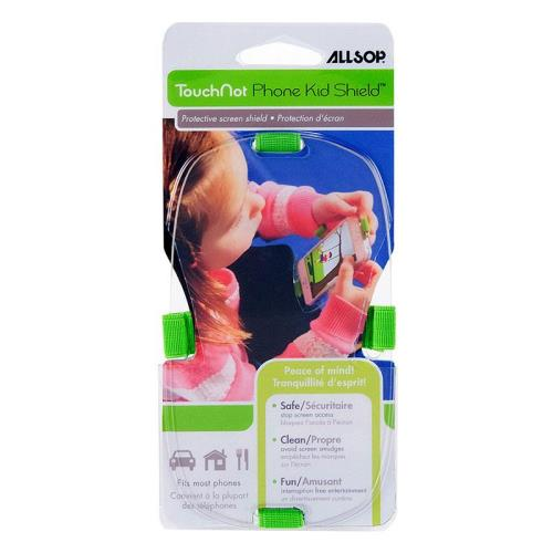 Touchnot Kit Shield Allsop για Smartphones (5099606072707)