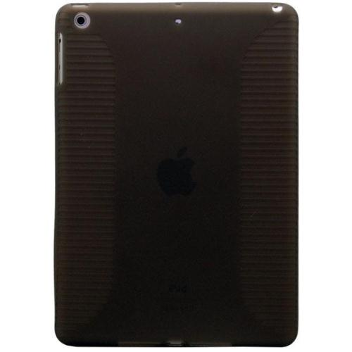 Θήκη TPU Apple iPad Air Smoke (5205598053819)