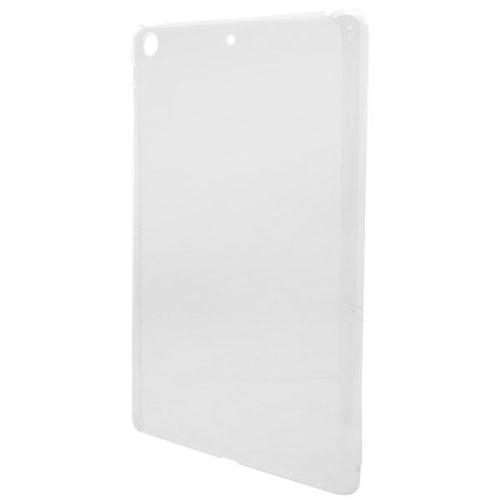 Faceplate Apple iPad mini 2 / iPad mini 3 Hardshell Διάφανο (5205598053666)