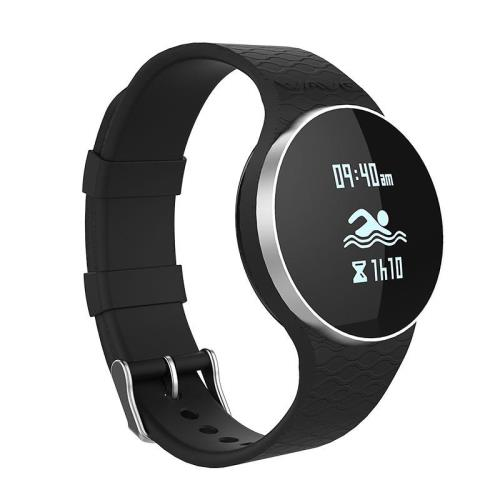 Smartwatch iHealth Wave AM4 - Activity Tracker (855111003965)