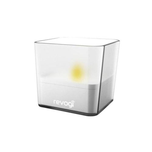 Revogi BLE Smart Candle Light (840251180546)