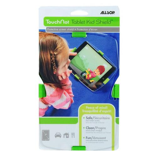 Touchnot Kit Shield Allsop για Tablets 7'' (5099606072714)