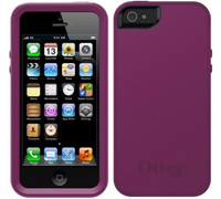 Otterbox (77-23406) Case Prefix Series για iPhone 5/5S/5SE Purple