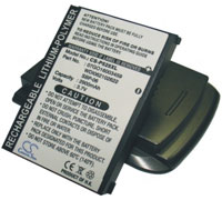 Cameron Sino CS-P525XL Battery για ASUS MyPal P525 (SBP-06)