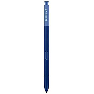 "Samsung EJ-PN950BLE S-Pen ""Best Handwriting & Drawing Tool"" για Samsung SM-N950 Note 8 Blue"