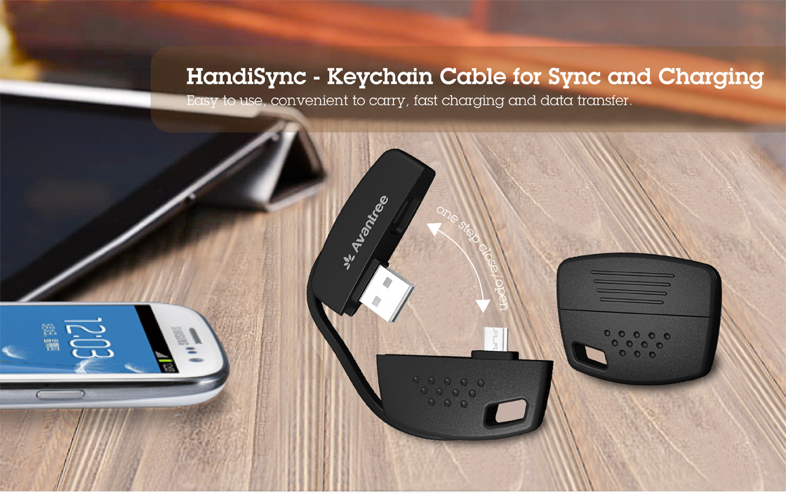http://www.play247.gr/images/Palmtops/Page1-Avantree-HandiSync-micro-USB-Keychain-cable.jpg