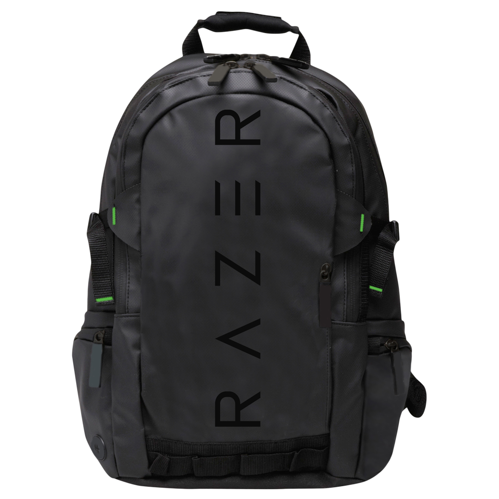 "Razer Rogue Backpack έως 15.6"" (46cm) (8886419385738)"