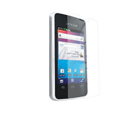 Alcatel 4010SP Screen Protector For Alcatel One Touch T'Pop OT-4010D
