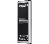 Samsung Battery για Galaxy S5 SM-G900 EB-BG900BBE