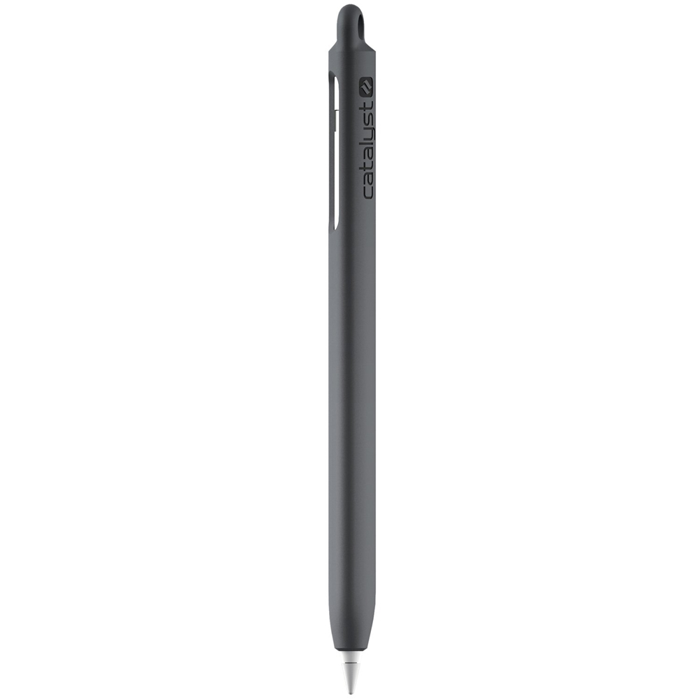 Catalyst Grip Case Drop proof (3m) Slate Grey για Apple Pencil