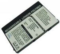 Cameron Sino CS-DM700SL Battery για HTC P3300, P3350