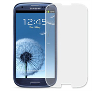 Soultronic Tempered Glass Screen Protector για Samsung Galaxy S3 GT-i9300/i9305