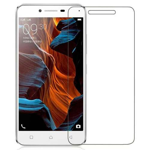 Soultronic Tempered Glass Screen Protector για Lenovo Vibe K5 (A6020a40)