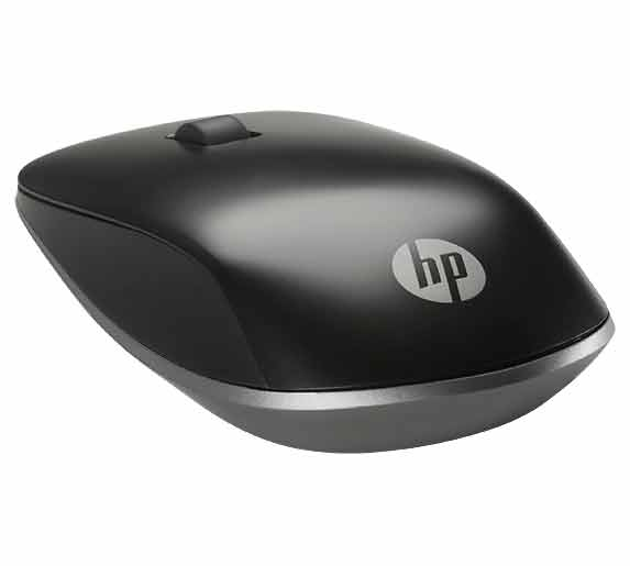 HP Ultra Mobile Wireless Mouse H6F25AA (Ασύρματο οπτικό ποντίκι)
