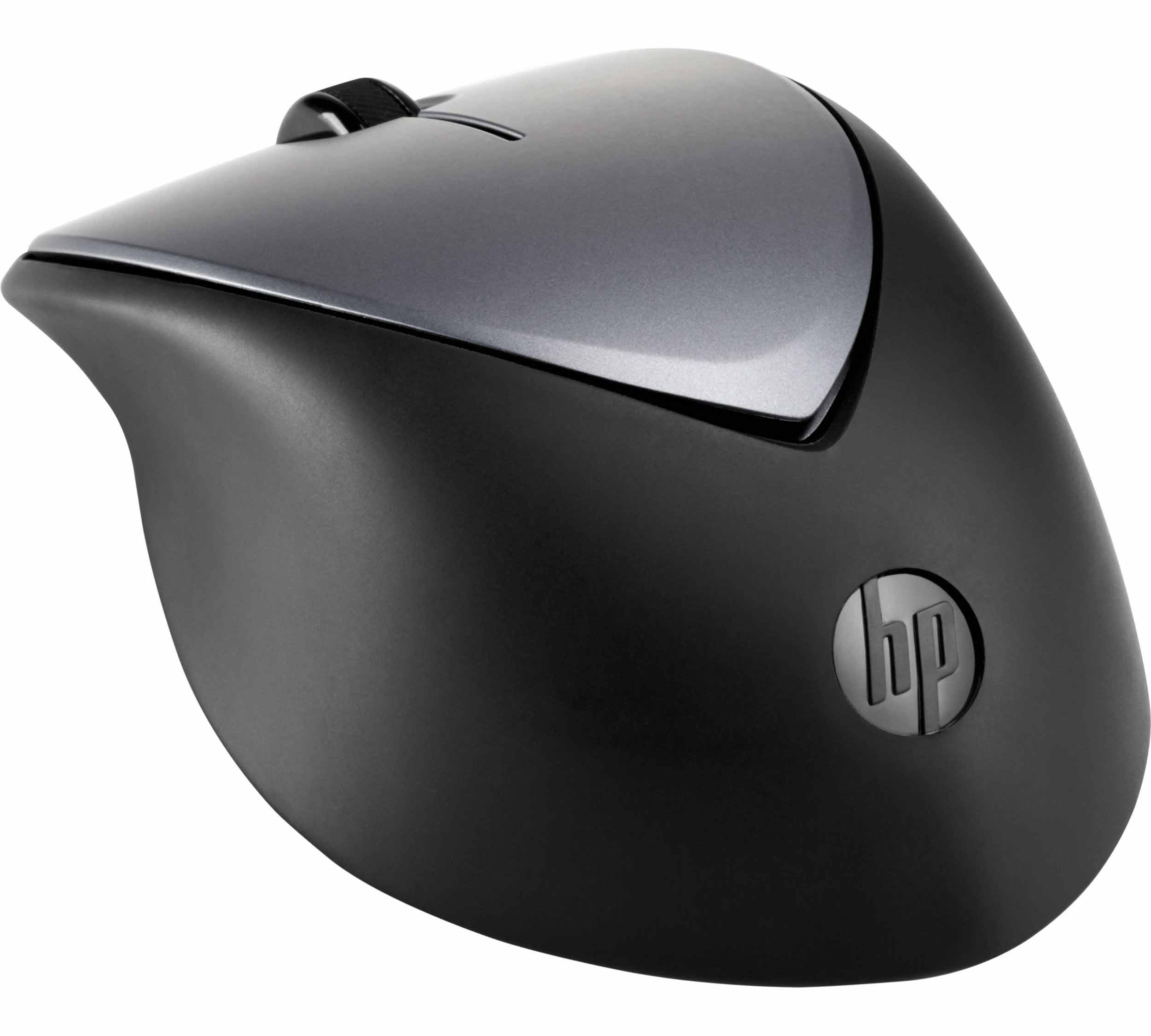 HP Touch To Pair Wireless NFC-BT Mouse H6E52AA (Ασύρματο NFC-BT ποντίκι)
