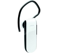 Jabra 04/N Classic Multipoint Bluetooth Headset White