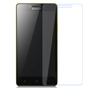 Kisswill Tempered Glass Screen Protector για Lenovo A6010
