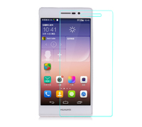 Kisswill Tempered Glass Screen Protector για Huawei Ascend G620s