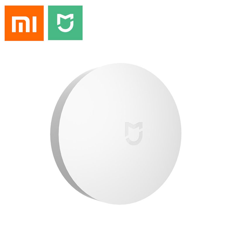 Xiaomi Mi Wireless Switch (WXKG01LM)