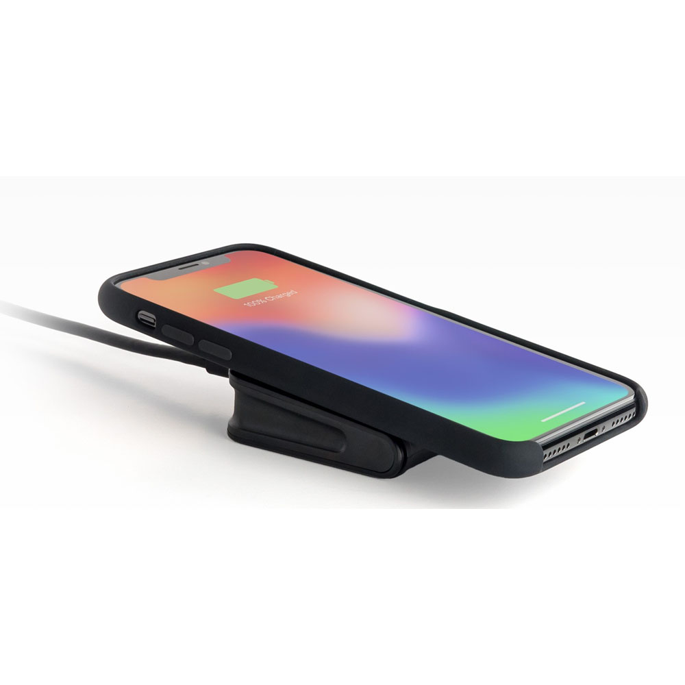 Mophie Charge Stream Pad Mini (Qi Wireless Charging Pad)