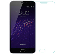 Nillkin Amazing H+ Anti-Burst Tempered Glass για Meizu M2