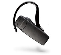 Plantronics Explorer 10 Bluetooth Headset (202341-05)