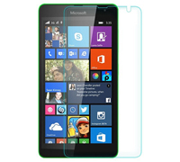 Setty Tempered Glass Screen Protector για Microsoft Lumia 535