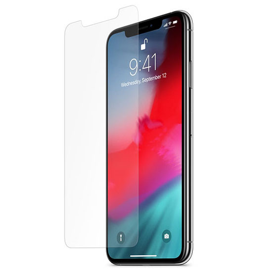 Soultronic Premium Tempered Glass Protector για Apple iPhone XS Max - 11 Pro Max