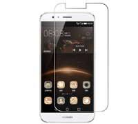 Soultronic Tempered Glass Screen Protector για Huawei G8